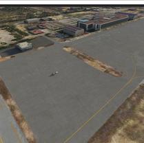 Microsoft Flight Simulator 11_04_2021 1_
