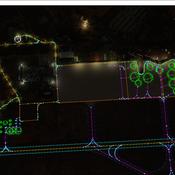 Microsoft Flight Simulator 25_04_2021 10