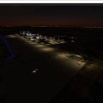 Microsoft Flight Simulator 17_04_2021 9_