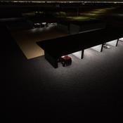 Microsoft Flight Simulator 17_05_2021 12