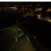 Microsoft Flight Simulator 08_04_2021 1_