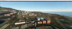 Microsoft Flight Simulator 04_04_2021 1_