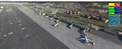 Microsoft Flight Simulator 26_03_2021 10