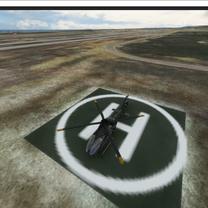 Microsoft Flight Simulator 11_04_2021 8_
