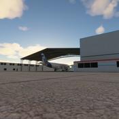 Microsoft Flight Simulator_2021.06.12-12