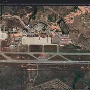SVMC Google Maps