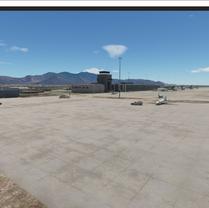 Microsoft Flight Simulator 17_04_2021 5_