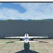 Microsoft Flight Simulator 08_04_2021 12