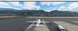 Microsoft Flight Simulator 04_04_2021 9_