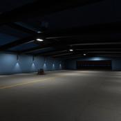 Microsoft Flight Simulator 09_05_2021 11