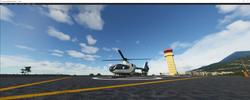 Microsoft Flight Simulator 04_04_2021 11