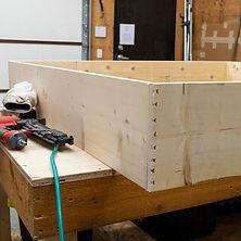Crate Fabrication thumb 1.jpg