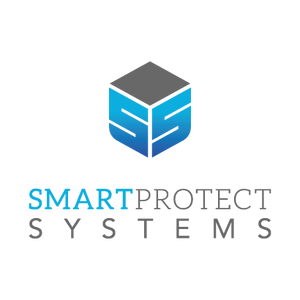 smart-protect.png