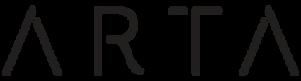 ARTA-logo.png