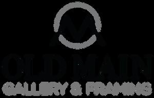 OMG-logo-2020.png
