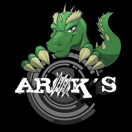 aroks-fantastic-dragon-store logo.jpg