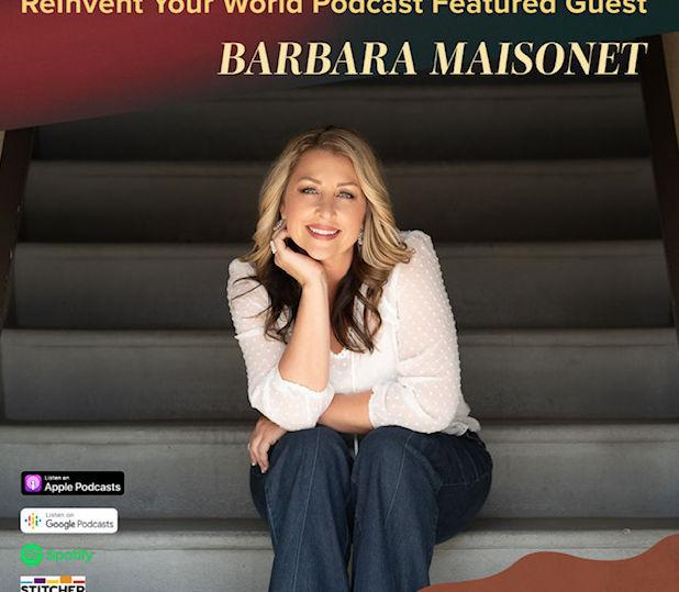 Barbara Maisonet Podcast Promo Art.jpg