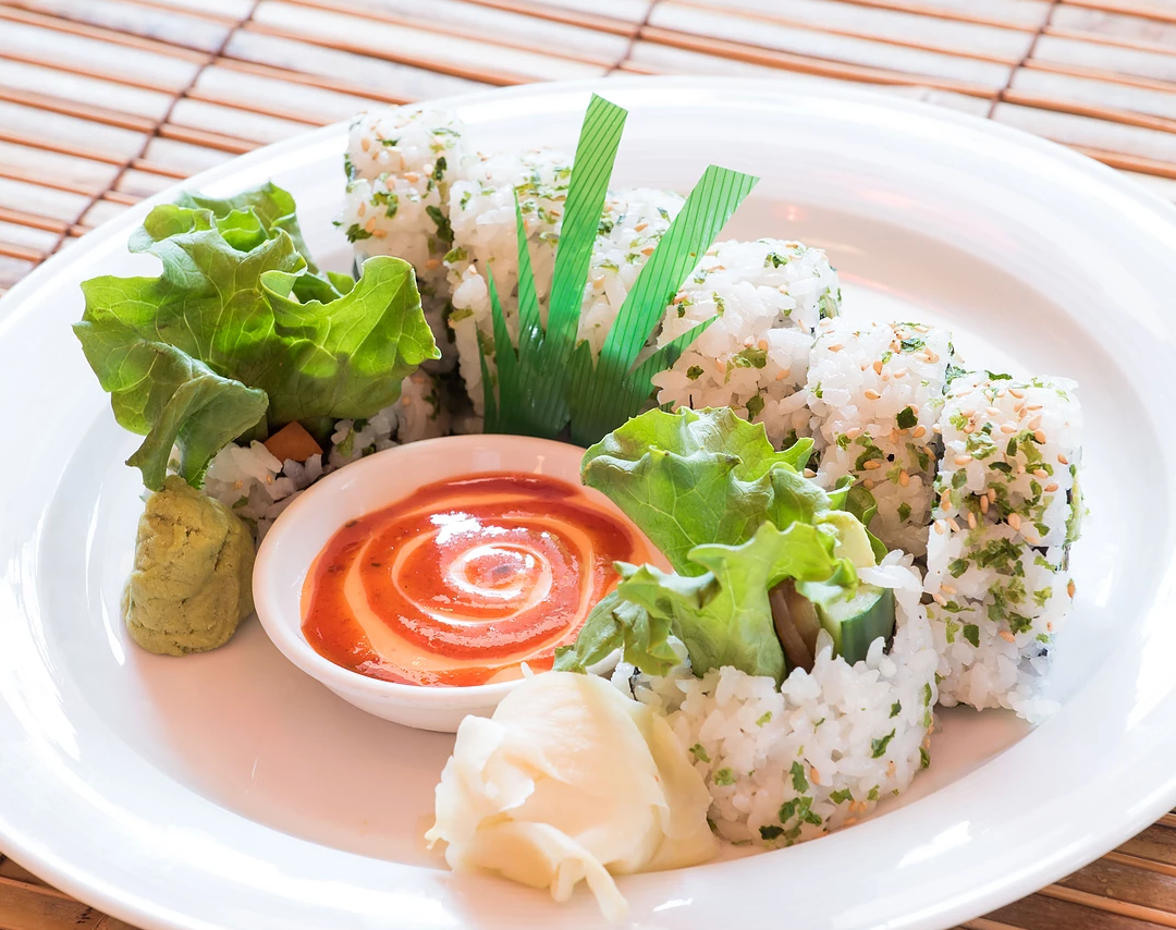 Fried oyster Roll $8.50