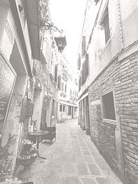 italian back street_edited.jpg