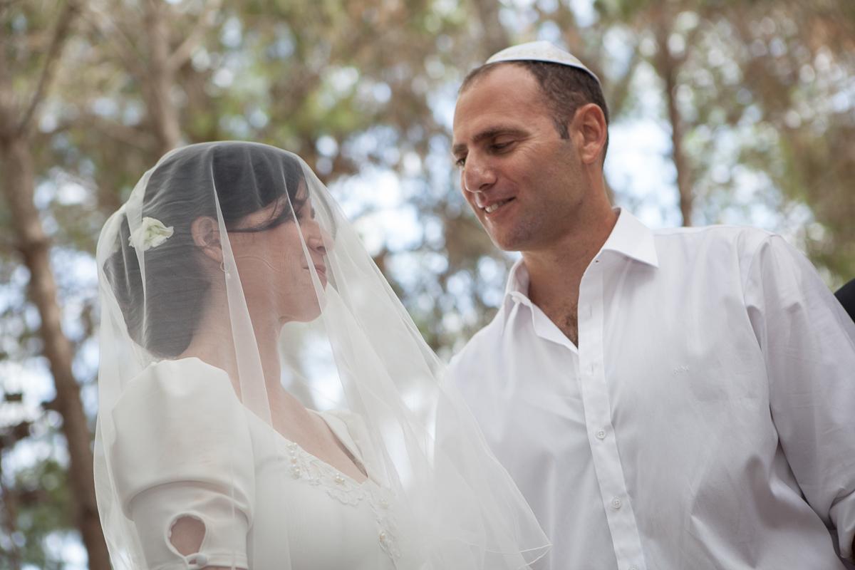 Yael and Yaron_0527.jpg