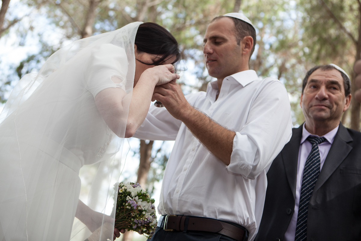 Yael and Yaron_0604.jpg
