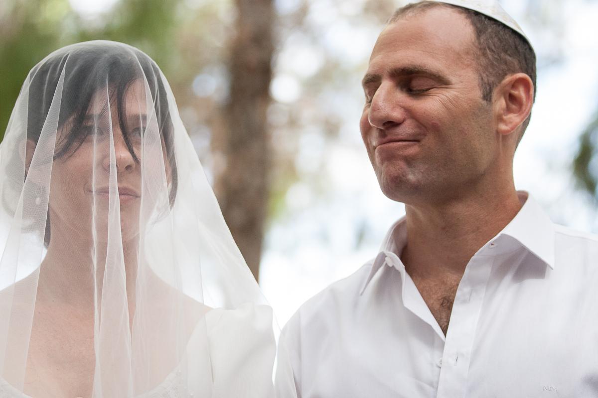 Yael and Yaron_0571.jpg