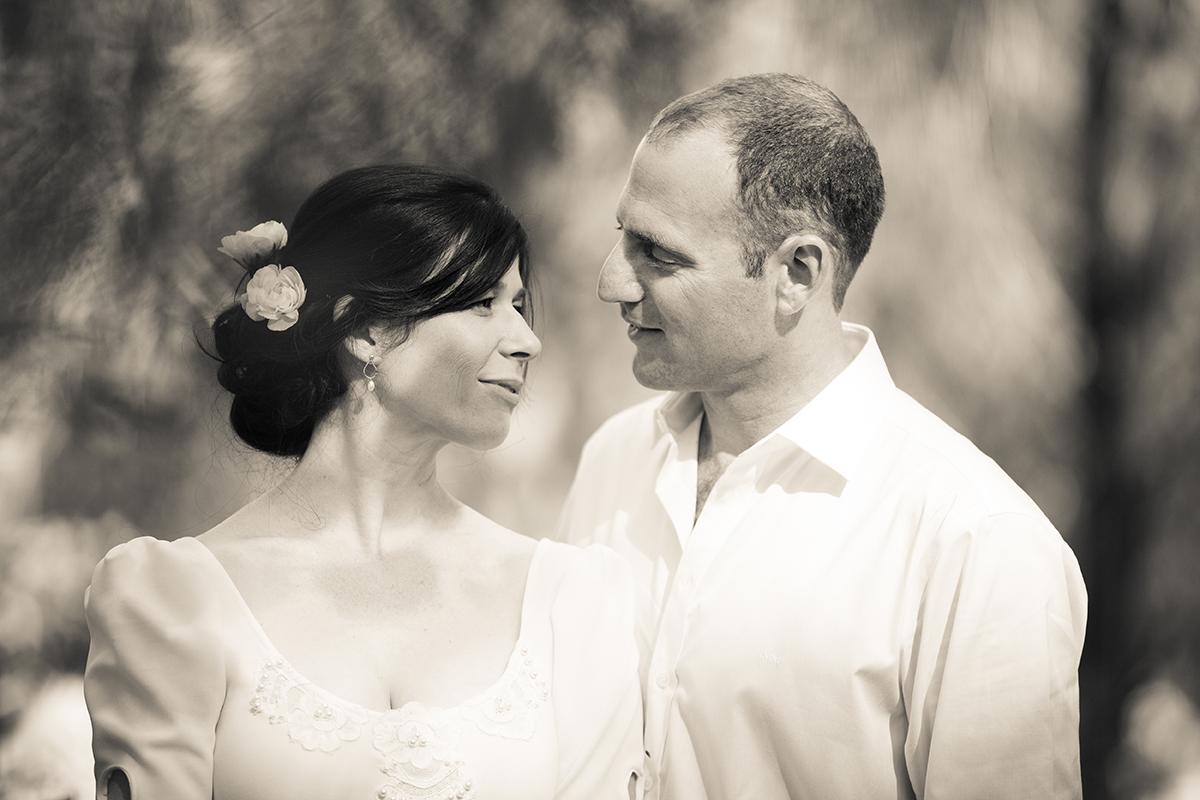 Yael and Yaron_0055.jpg