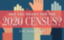 census get prepared.png