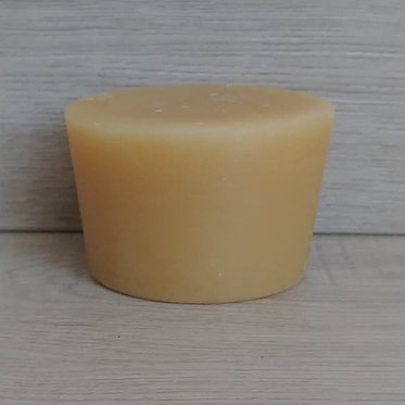 Virgin Beeswax Organic 100g