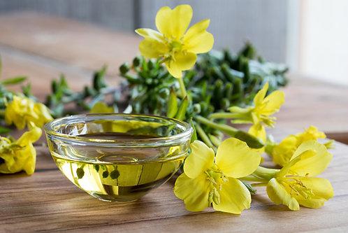 Evening Primrose Oil Organic