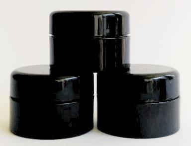 Sample Jar - 20g