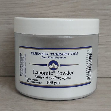 Laponite Powder