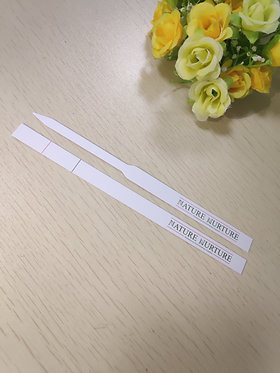 Testing Strips Pack of 100
