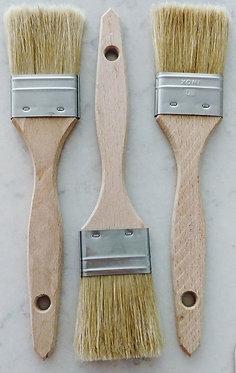 Clay Mask Brush - Body