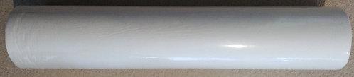 Bed Roll 180cm x 80cm
