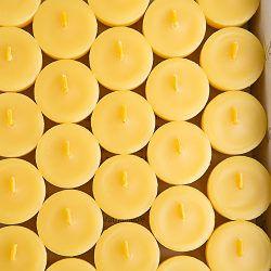 Tealights.jpg