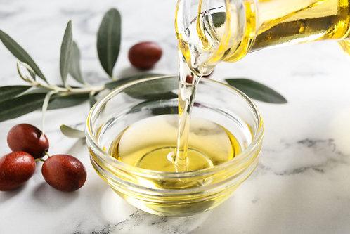 SEPTEMBER SPECIAL Pure Jojoba Oil 200ml