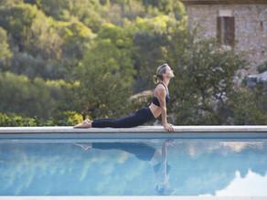 Adopter une routine sportive : 10 retombées positives