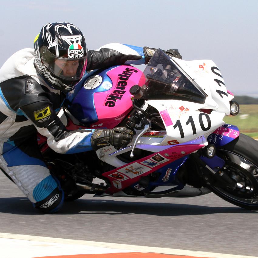 Bike-SA-Endurance-Race-2012-729