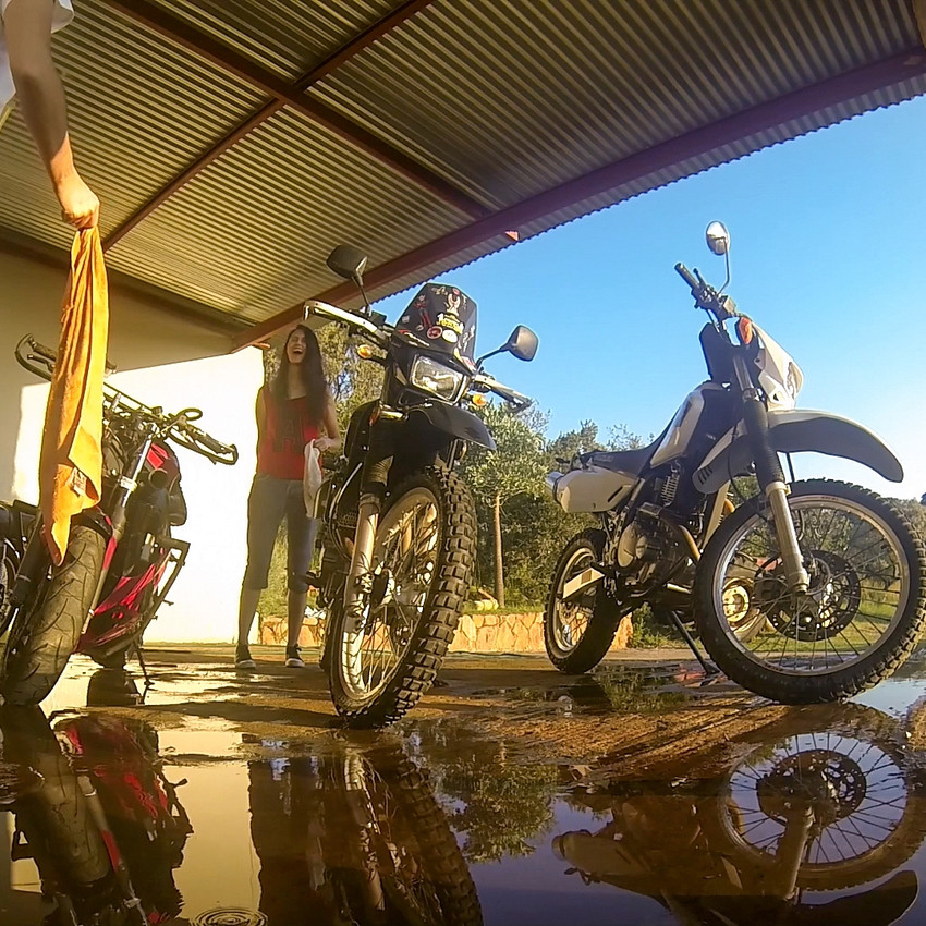 Bikewash (14)