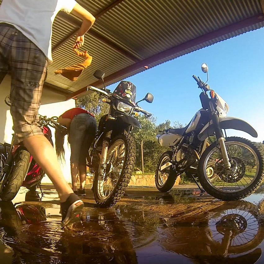 Bikewash (12)