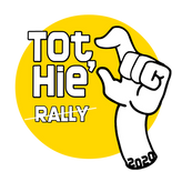 TG Newsletter: TOT HIE' RALLY