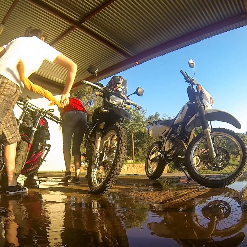Bikewash (13)