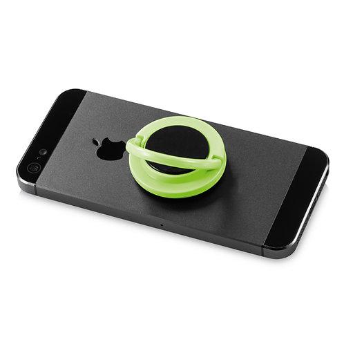 suporte celular brinde Personalizado