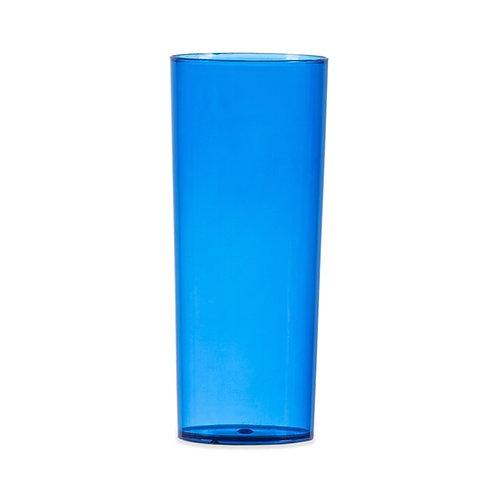 74 COPO LONG ACRÍLICO DRINK