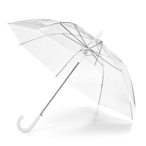 Guarda-chuva-transparente-personalizado