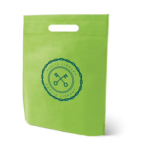 ecobag-sacola-personalizada-verde