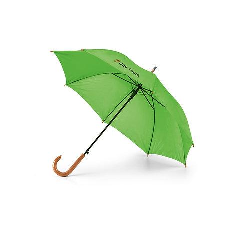 Guarda-chuva-personalizado-verde