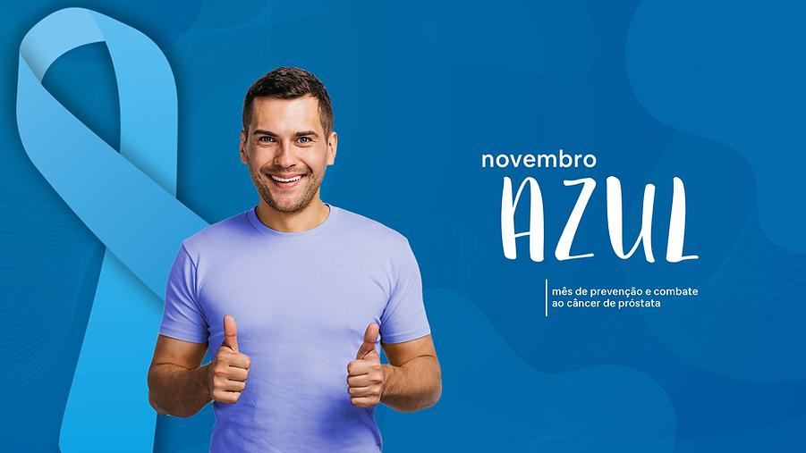 Banner Novembro Azul.png