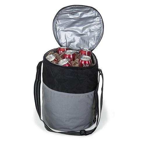 Bolsa Térmica Poliester Personalizada 25 litros nexo brindes